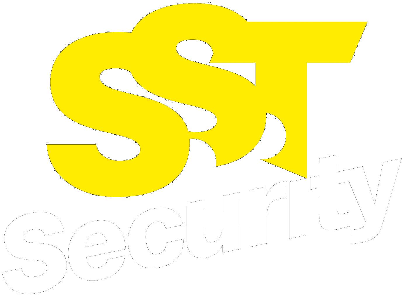 S.S.T. Security - Ihr Sicherheitsdienst und Security in Oberösterreich | S.S.T. unsere Leistungen Schutz von Lokalen, Veranstaltungsschutz, Gebäudesicherung, Stadiondienst, Sicherheitskonzepte, Urlaubsüberwachung und vieles mehr ...